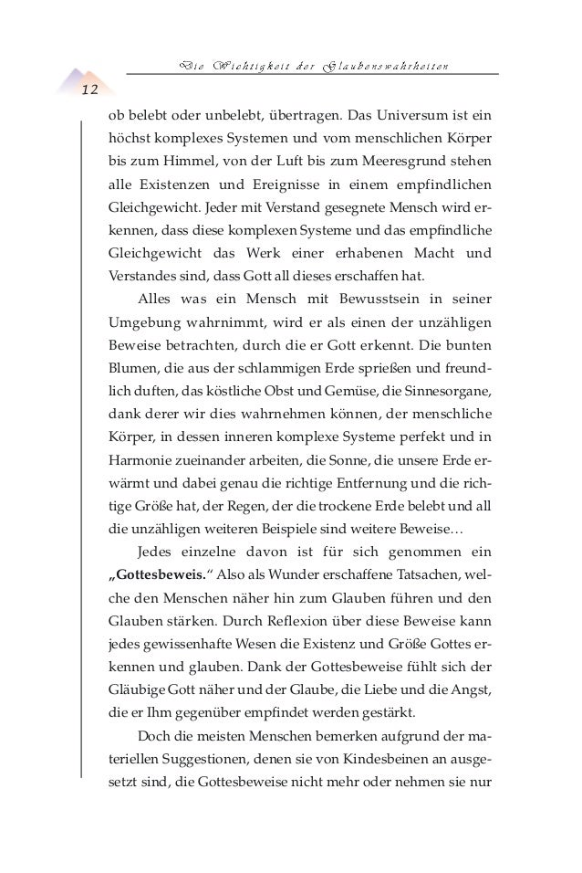 Groß Lpn Programmanforderungen Ideen - Anatomie Ideen - finotti.info