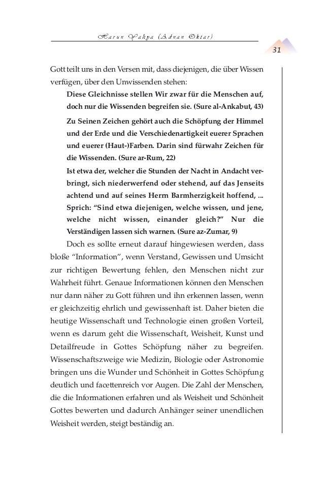 Tolle Anatomie Des Glaubens Galerie - Anatomie Von Menschlichen ...
