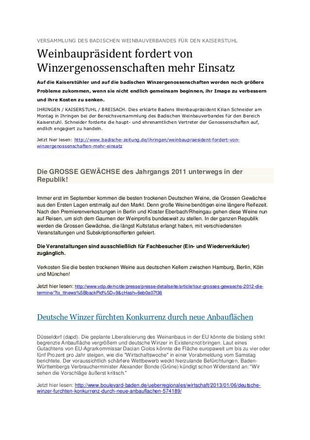 Süddeutsche zeitung bekanntschaften er sucht sie