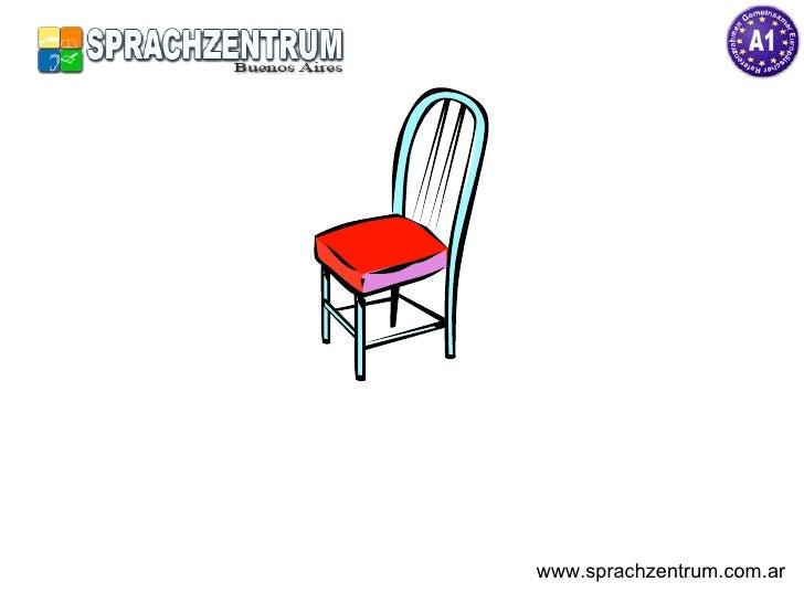 www sprachzentrum com ar
