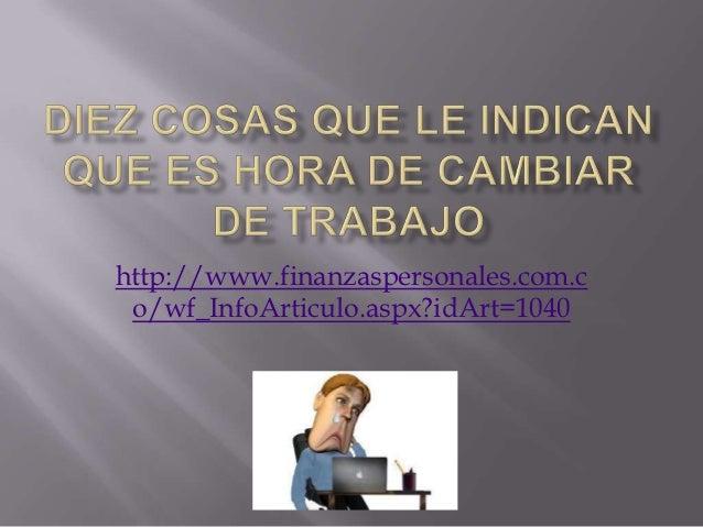 http://www.finanzaspersonales.com.c o/wf_InfoArticulo.aspx?idArt=1040