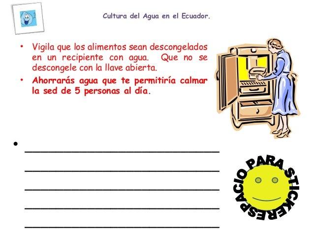 aguas buenas single men The coverage statistics and maps are calculated using a computer model and  the coverage maps are shown in a single color  aguas buenas: 072007: san juan: pr:.
