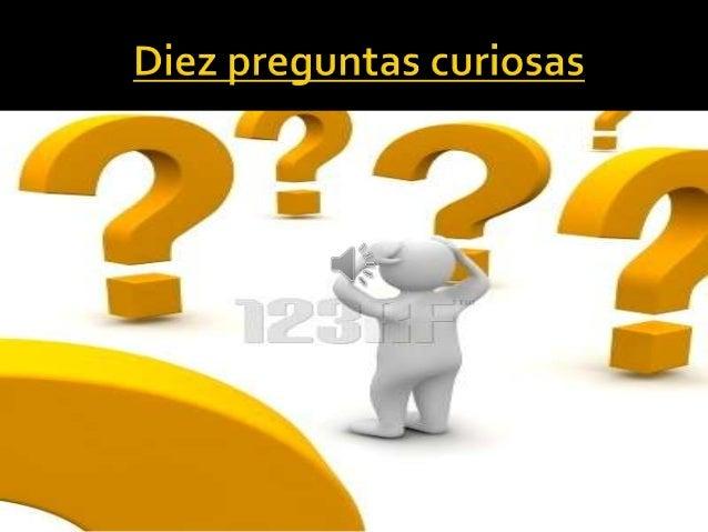 A LA 1ª-Pregunta filosófica… ¡NO EXISTE RESPUESTA!A LA 2ª-100 AÑOS.A LA 3ª-EN EL AÑO CERO, PARA LOS CATÓLICOS EVIDENTEMENT...