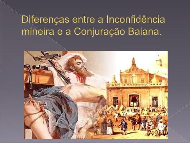 Localização: Bahia Época: 1898 Causas: Insatisfação popular com o elevado preço cobrado pelos produtos essenciais e alimen...
