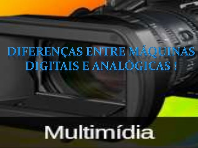 Pontos a ter em conta Câmeras fotográficas digitais Câmeras fotográficas analógicas Imediatismo A imagem é tirada e na hor...