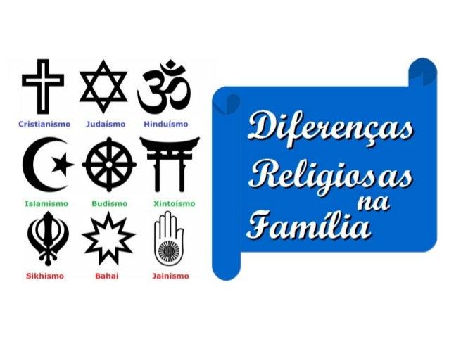 Vejamos, a seguir, quantas são as religiões que se estima existir no mundo.