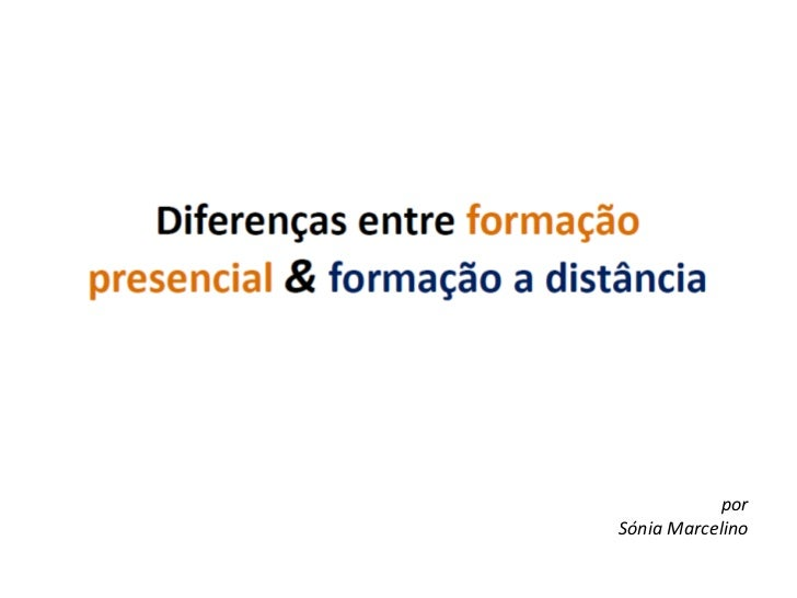 porSónia Marcelino