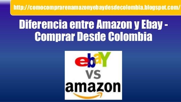COMPRAR DESDE PORTUGAL EN AMAZON