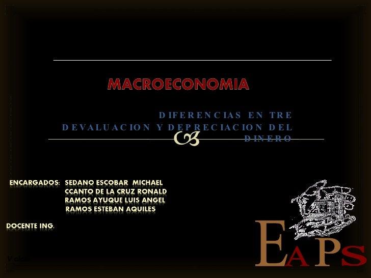 UNIVERSIDAD NACIONAL DE HUANCAVELICA FACULTAD DE ELECTRONICA Y SISTEMAS  ESCUELA ACADEMICA PROFESIONAL DESISTEMAS V ciclo ...