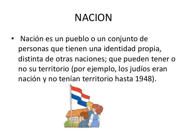 aumento de tarifas la nacion conceptos entre naci 243 n y ... - photo#45