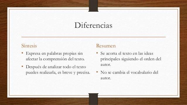 Buy cheap essay online sa prevodom