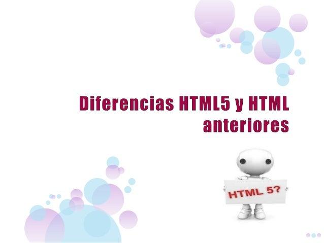 HTML 5 - Diseño y Multimedia - LSCA                                      2                801