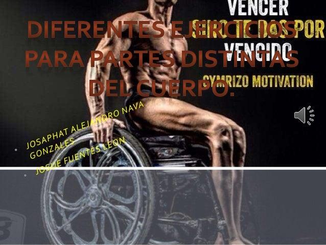 somanabolic maximizador de musculos pdf