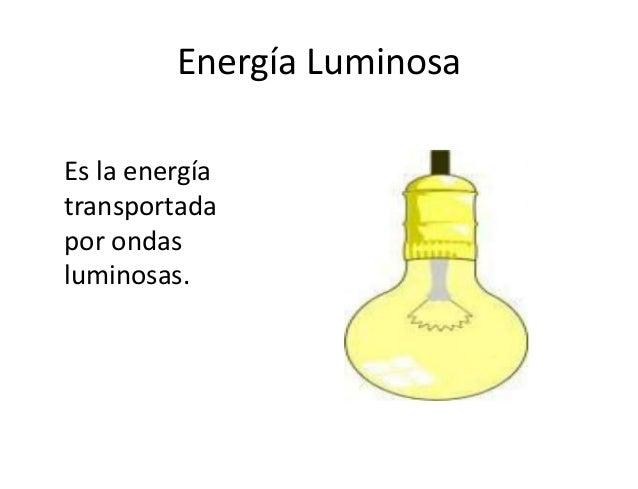 Energia electromagnetica ejemplos yahoo dating 7
