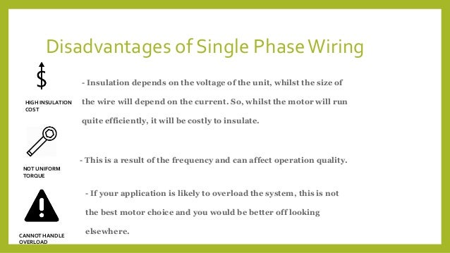 Peachy Difference Between Single Phase Wiring And Three Phase Wiring Wiring Cloud Brecesaoduqqnet