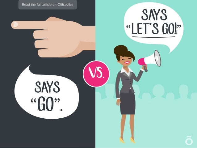 difference between boss and leader pdf
