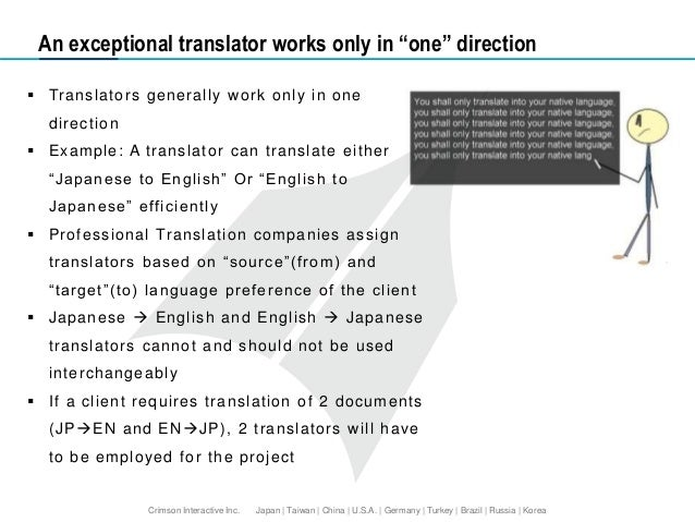 difference between translation and interpretation There are several interpreting techniques: simultaneous interpreting, consecutive  interpreting,  what's the difference between translating and interpreting.