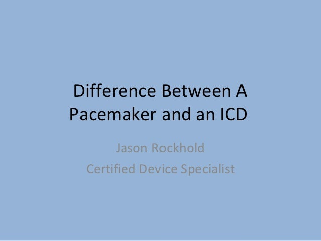 Difference Between A Pacemaker And An Icd Presentation additionally Right Heart Catheterization Basic Right Heart Pressure Tracings likewise Where Is Your Heart Located besides Cxr Normal furthermore Regional Anesthesia. on pacemaker basics
