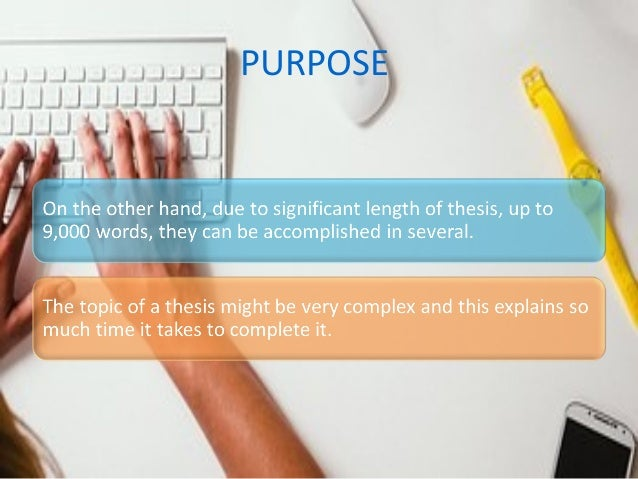 difference between research paper and thesis Buy research paper online thesis dissertation difference thesis dissertation difference visit the post for morethe two terms, namely, dissertation and thesis are.