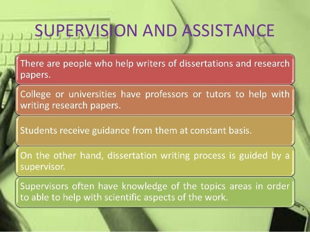 difference between dissertation thesis research All you need to know about dissertation and thesis what they are and what are the differences and similarities between them.