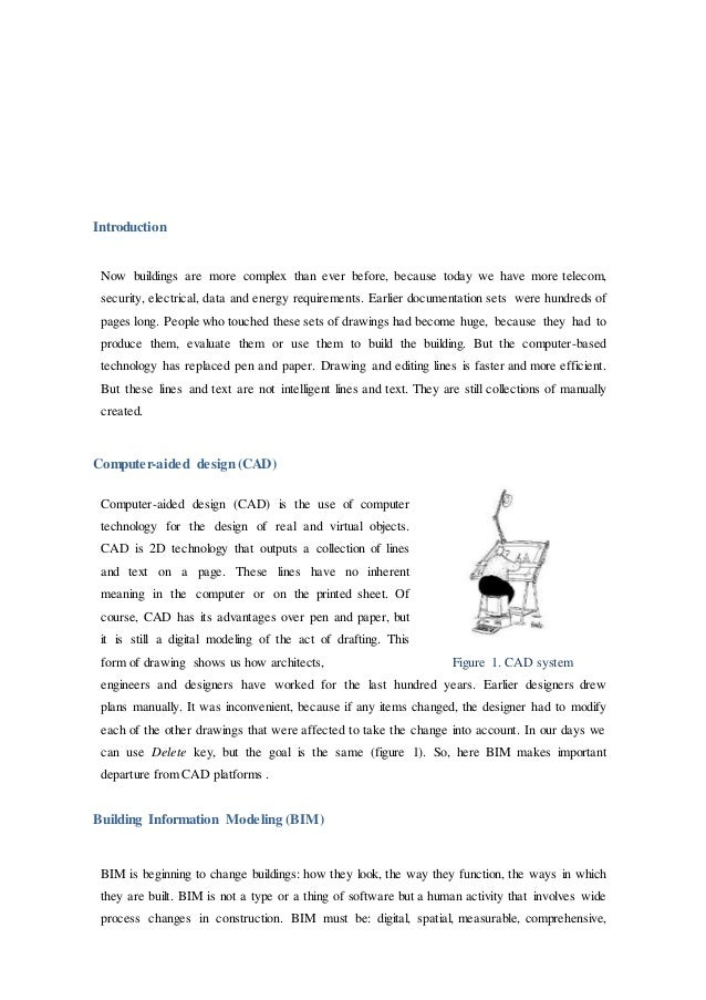Higher english 2005 essay questions