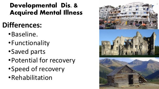 Natural remedies for memory retention image 4