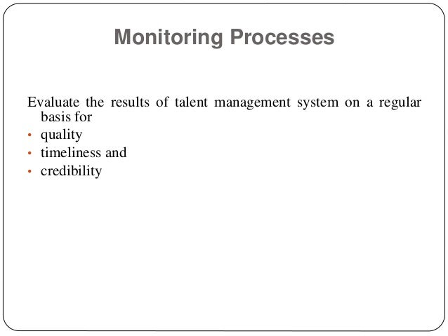 the difference between performance management and What is performance management and quality improvement (pmqi) by improving both performance and quality, public health systems save.