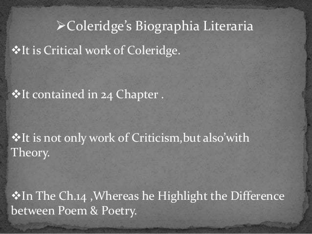 a comparison between the poetry of Throughout your career as a student you'll have to write several kinds of essays one of these is the compare and contrast essay literature students, for instance, must write compare and contrast essays on two specific works of literature -- in this case, poetry.