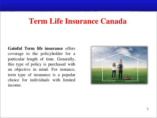 Difference Between Term Life Insurance And Whole Life. New York Telephone Company Life Alert Device. Identity Theft Number To Call. Remote Desktop Windows Download. How To Make Your Website Better. State Auto Insurance Company. Universal Profile Resume Boxes For Moving Nyc. Clinics For Depression And Anxiety. Cancer Resource Foundation Adult Rehab Center