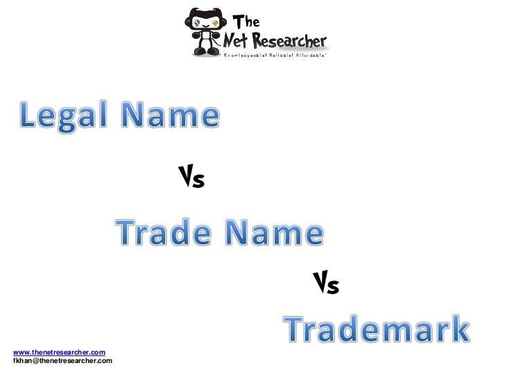 Mcdonalds trading name стратегии форекс на фракталы