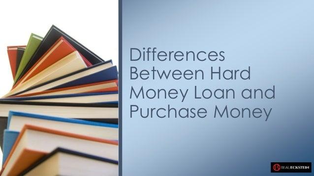 Pomona payday loan image 7