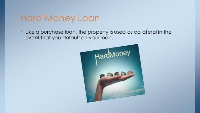 I money housing loan photo 8