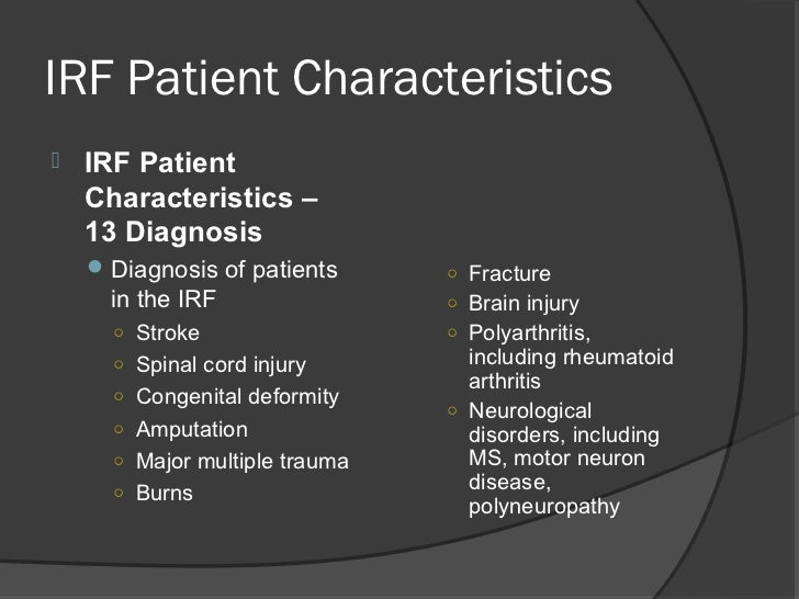 differences between inpatient and outpatient services Many outpatient coders assign diagnosis and procedural codes for physician offices, ambulatory surgery centers, emergency department (ed) services, etc whereas, inpatient coders assign codes for services provided during a hospital inpatient stay.
