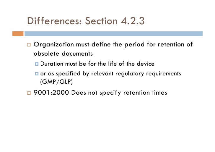Approaching the Literature Review   A researcher cannot perform