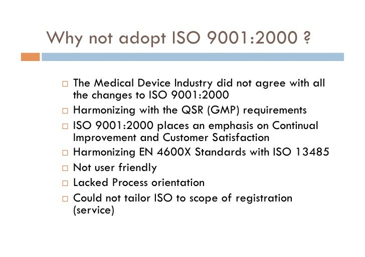 difference between iso 9001 and iso 14001 pdf