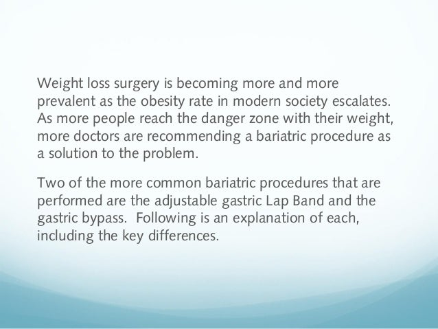 bariatric surgery essay @ bariatric surgery diabetes ★★ type 2 diabetes 3 paragraph essay the 3 step trick that reverses diabetes permanently in as little as 11 days[ bariatric surgery.