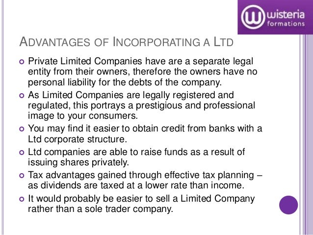 LLC Filing as a Corporation or Partnership