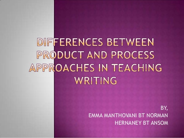 BY,EMMA MANTHOVANI BT NORMAN        HERNANEY BT ANSOM
