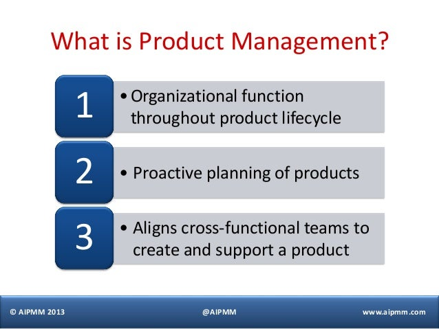 constraint management at southwest airlines Constraint management ii systems thinking and constraint management part ii response to julie  southwest airlines.