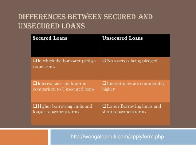 Money key loans photo 10