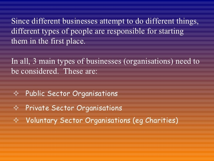 contrasting two business organisations Within american organisations, hierarchy is established for convenience,  superiors are  both managers and employees expect to be consulted and  information is  americans are accustomed to doing business or interacting with  people they.