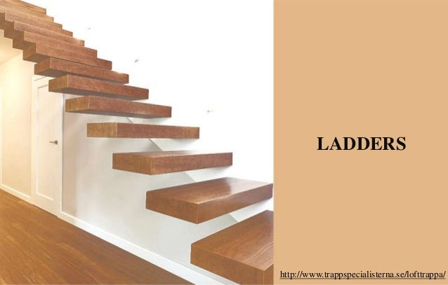 Merveilleux SPIRAL STAIRCASES; 4. Http://www.trappspecialisterna.se/lofttrappa/ LADDERS