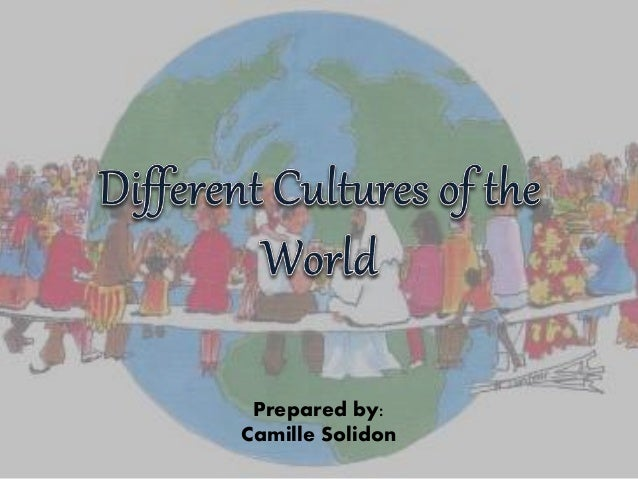 dating customs in different cultures of the world