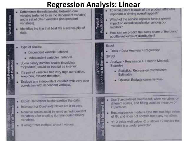analyse techniques used to show changes Review article vibration analysis techniques for gearbox diagnostic: a review vibration analysis techniques used for condition monitoring in gear fault detection parameter based on the energy change in the joint time-frequency analysis of the vibration.