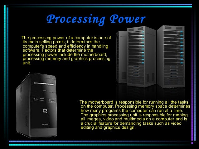 a survey of features of computer processors Intel® pentium® processor product listing with links to detailed product features and specifications.