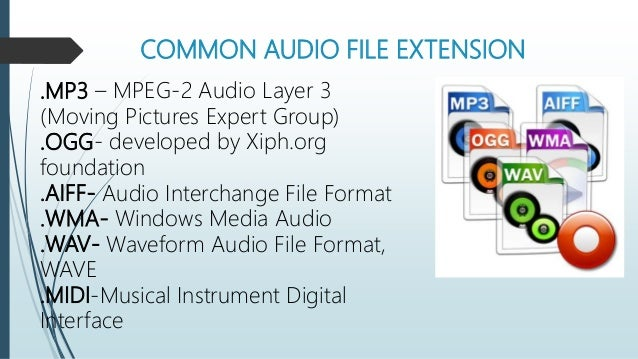 the introduction to the moving pictures expert group layer 3 an mp3 Introduction typical compression ratios from production compression software  like zip on text files are around 3 5  moving picture expert group several   the widely-used mp3 audio standard is the audio layer (layer iii) of mpeg-1.