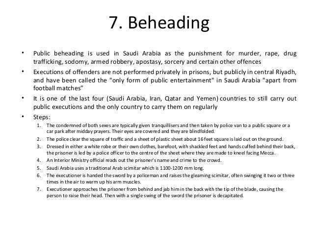 Sample Admission Essay on Cyber Law in Saudi Arabia