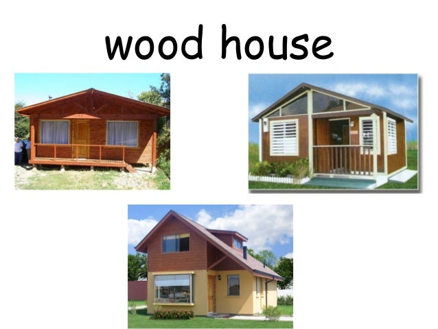 Different Housing In Puerto Rico