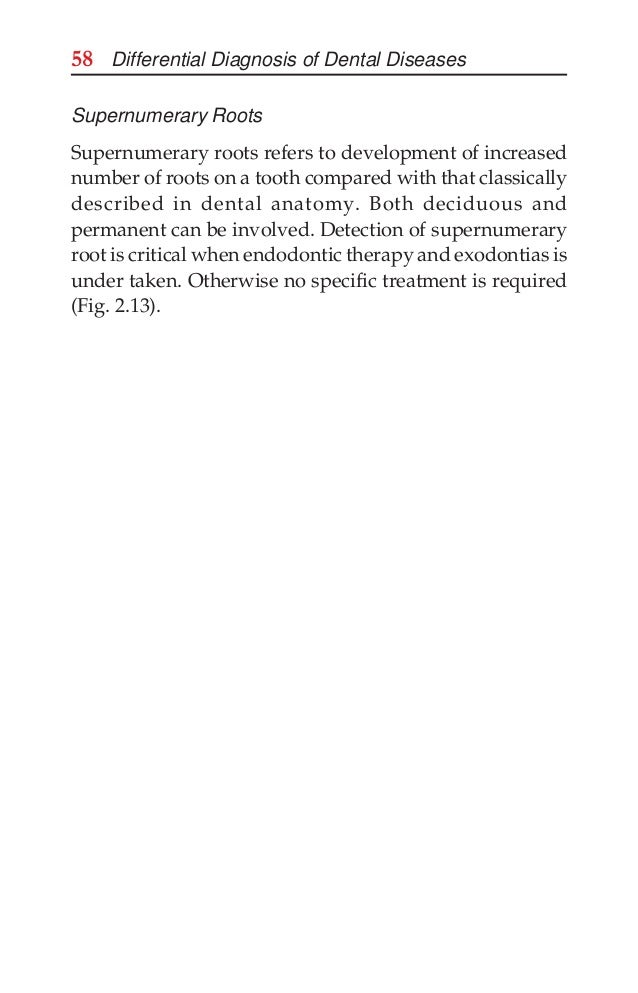 diagnosis of periodontal disease essay Dental dentistry teeth disease health essays - periodontal disease  clinical diagnosis and  periodontal and dental problems essay examples.
