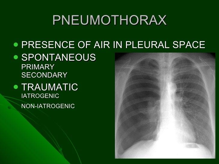 chest pain differential diagnosis pdf